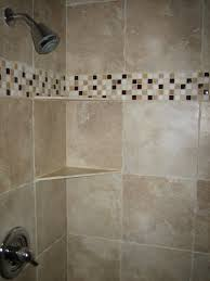 Shower Tile Ideas Small Bathrooms by Find This Pin And More On Bathroom Ideas For Kids And Us Tile