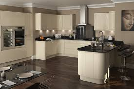 top kitchen design photos for interior designing home ideas with