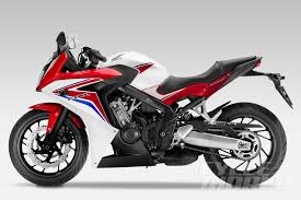 honda cbr bike 150 price 2014 honda cbr 650 f cbr 650f pinterest cbr honda and honda