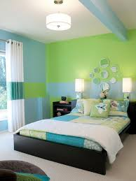 Best  Lime Green Bedrooms Ideas On Pinterest Lime Green Rooms - Blue bedroom designs