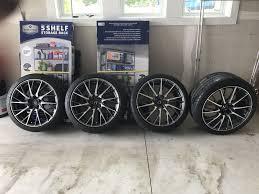 lexus rc 200t forum mn lexus rc f stock mesh wheels and tires clublexus lexus