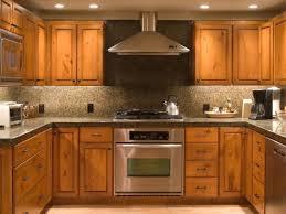 Kitchen Cabinet Decor Ideas by Kitchen Cabinet Pictures Kitchen Design