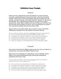 best narrative essay example spm Sportfreunde Neukieritzsch