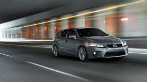 lexus of tampa bay used car inventory view the lexus ct hybrid null from all angles when you are ready