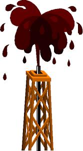 El petróleo cerca del máximo histórico del 2.008