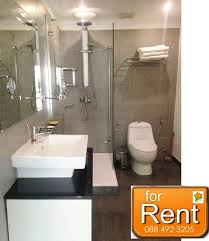 big apartment for rent