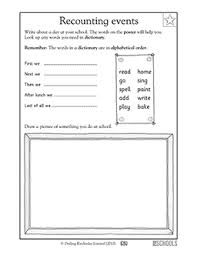th Grade Reading Book Report Template Free Download