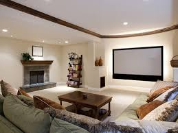 Difference Between Living Room And Family Room by 5 1 7 2 Surround Sound Configuration And Installation