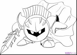 super sonic coloring pages amy rose coloring pages amy free coloring pages on art coloring