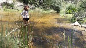 Ingeegoodbee River