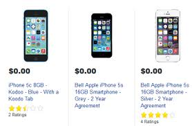 iphone 5s black friday deals iphone black friday deals in canada 2015