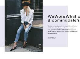 best online black friday deals clothing stores bloomingdale u0027s official site shop for designer clothing