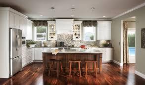 Discount Kitchen Cabinets Michigan Dining U0026 Kitchen Kitchen Kaboodle Cabinet Warehouse Okc