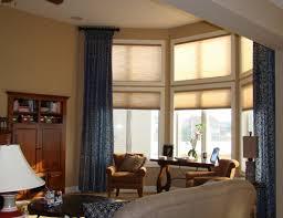 Window Treatment Types Curtains Modern Window Curtains Dramatic Contemporary Window
