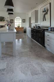 Flooring For Kitchen by 25 Best Natural Stone Look Porcelain Tile Images On Pinterest