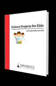 research paper  th grade  Research Papers for Kids  Selecting a Topic