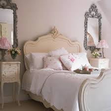 Vintage White Bedroom Furniture Bedroom Incredible Vintage Classy Bedroom Furniture