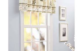 Custom Made Kitchen Curtains by Mesmerize Figure Desirable Curtain Styles Perfect Proactivity