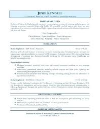 Examples Of Creative Resumes by Astonishing Job Resume Templates