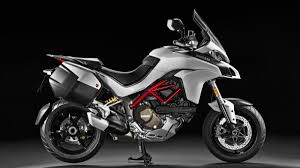 used motocross bike dealers uk smc bikes sheffield motorcycle centre new ducati ktm yamaha