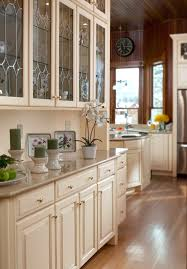 interior design exciting waypoint cabinets with under cabinet