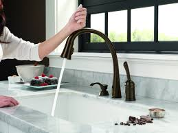 Kitchen Faucet Brass Kitchen Brass Kitchen Faucet Bronze Kitchen Faucets Wall