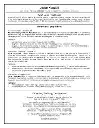 Mental Health Practitioner Resume   Sales   Practitioner   Lewesmr Mr  Resume Sample Resume  Resume Exle Nurse Practitioner Rn Objectives