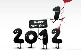 ¿Qué planes lynx´s para el 2012? Images?q=tbn:ANd9GcQePBg6IgWXywNzBBko-JMX_Yu6cyTLJ9zj3A23HVkQJwJLiaisdHiH5t2r