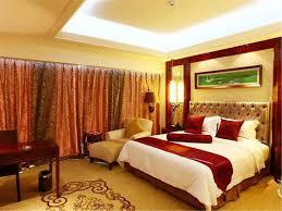 Red Wall Garden Hotel Beijing by Inner Mongolia Hotel Forbidden City Beijing China Booking Com