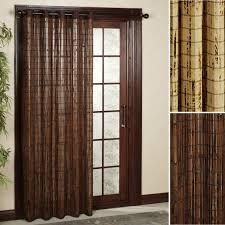 drapes for window treatments for sliding glass doors ideas inside