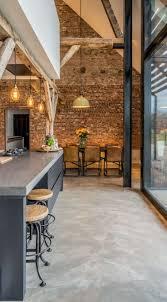 industrial kitchen design 20774 best industrial design homes