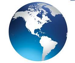 Alexander Racini & Associates America Site