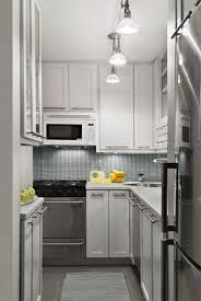 full size of lights for kitchen design modern lighting over