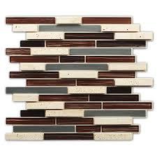 Floating Floor Lowes Inspirations Cozy Lowes Linoleum Flooring For Classy Interior