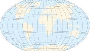 Lat Long Map Longitude Wikipedia