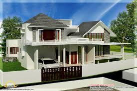 Home Design Plans In Sri Lanka New Home Design Star Dreams Homes New Home Design Plans Swawou