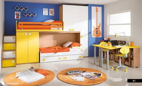 home design diy space saving ideas for small bedrooms in bedroom
