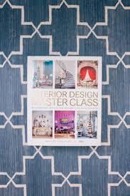 Home Design Books 560 Best Home Decor Images On Pinterest Interior Design Books