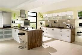 Show Kitchen Designs Captivating Kitchen Design Sites 20 For Your Home Depot Kitchen