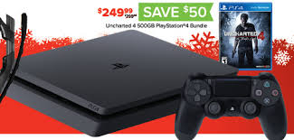 black friday deals on ps4 black friday deals for ps4 and ps4 pro 2016 edition gamer wares