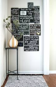 Bible Verses For The Home Decor 245 Best The Nester U0027s House Images On Pinterest Bedroom Ideas
