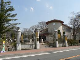 Museum of The Little Prince in Hakone