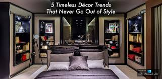 Home Decoration Styles Luxury Home Design The List Inexpensive Home Decorating