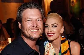 It     s Official  Gwen Stefani  amp  Blake Shelton Secretly Planning Surprise Wedding   Radar Online Radar Online