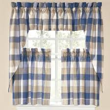 Tuscan Kitchen Curtains Valances by Kitchen Curtains Design 2016 New Arrival Modern Cafe Kitchen