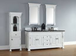 24 Inch Bathroom Vanity Combo by Bathroom Vanity With Linen Tower Tags Bathroom Vanity And Linen