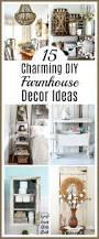 3437 best decorating ideas images on pinterest home farmhouse