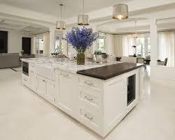 kitchen backsplash trim ideas white cabinets oak trim drawer knobs decoupage removable kitchen