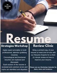 Resume Writing Assistance Resume Writer Service