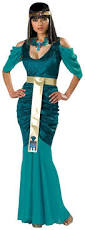 greek goddess costume spirit halloween 96 best hollowen costume images on pinterest spirit halloween